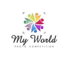 myworld3
